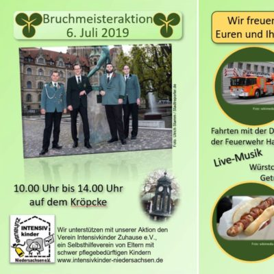 Bruchmeisteraktion-2019