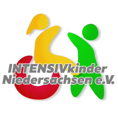 logo_eigen2g-weiss