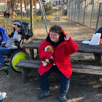 Intensivkinder-Niedersachsen-Freizeit-durch-Spenden-2019_3