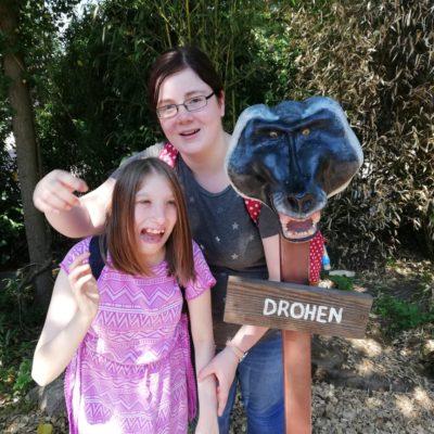 Jugendtreff-fuer-behinderte-Kinder-in-Hannover-Zoo3