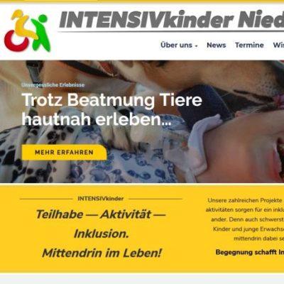 relaunch-der-homepage-intensivkinder-niedersachsen
