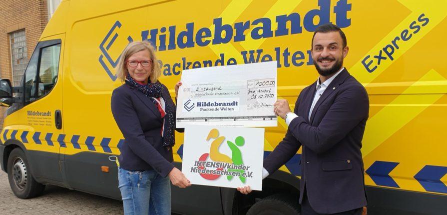 Spende_fuer_behinderte_Kinder_in_Hannover_10-2020