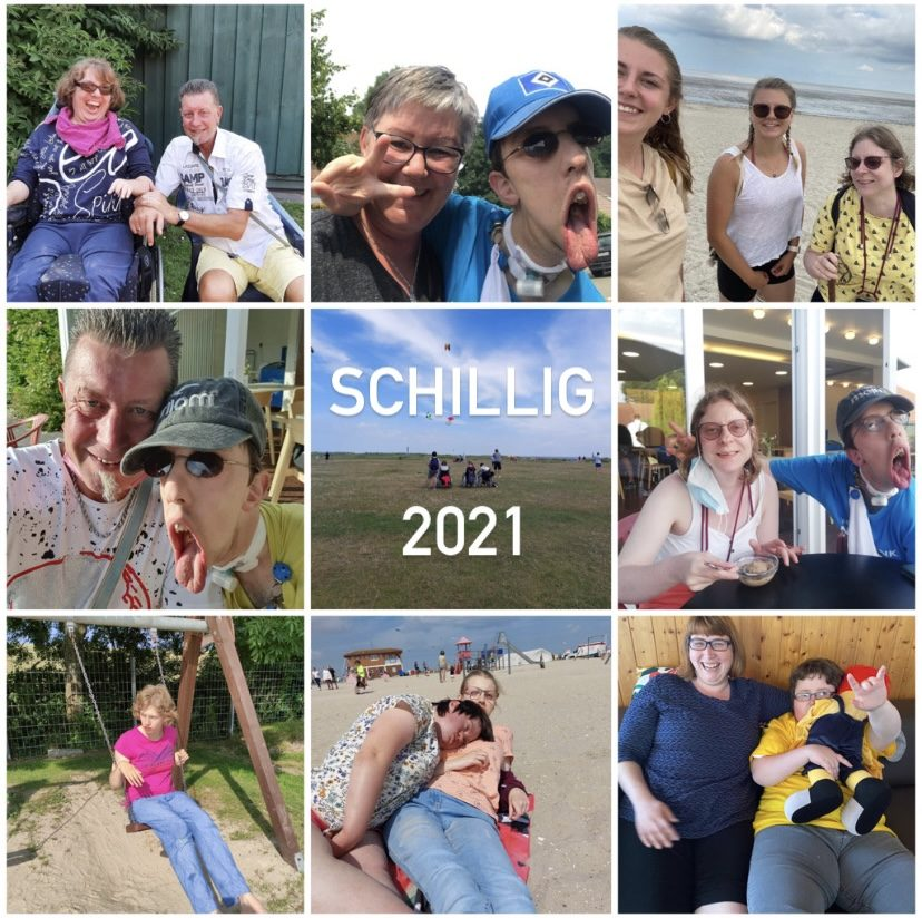 INTENSIVkinder-Niedersachsen-Jugendfreizeit-2020-21-2
